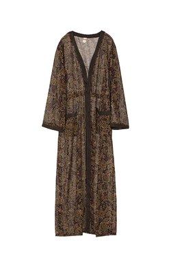 Nekane MIAMI.CF Dámské kimono vícebarevné