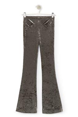 Nekane NICKY.TL Musgo 119 Dámské kalhoty zelená