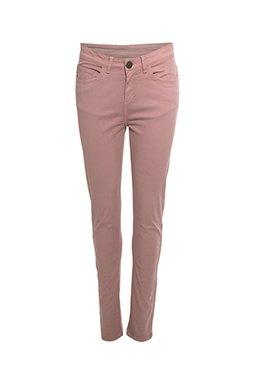 Smash NOOTKA Dámské kalhoty růžová
