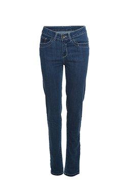 Smash ORLA Dámské kalhoty tmavě modré