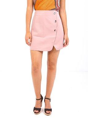 Smash ENEA Dámská sukně růžová