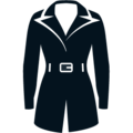 Dámské kabáty a bundy
