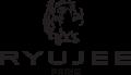 Ryujee
